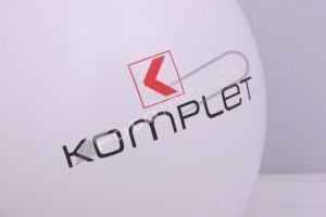 Balony reklamowe w marketingu firm energetycznych